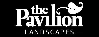 Pavilion Landscapes